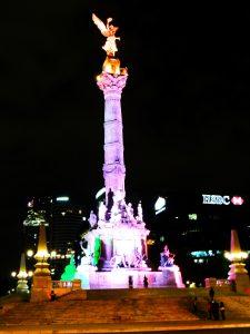 mexico-city-angel