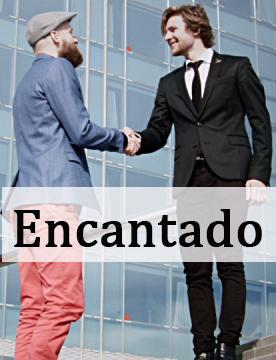 learn spanishpodcast