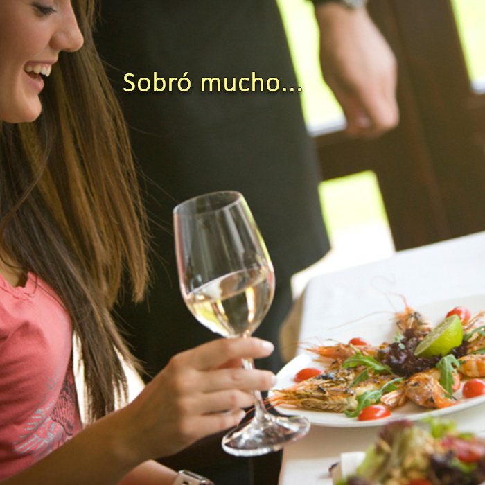 10 Tips For Ordering Food In Spanish Doorway To Mexico