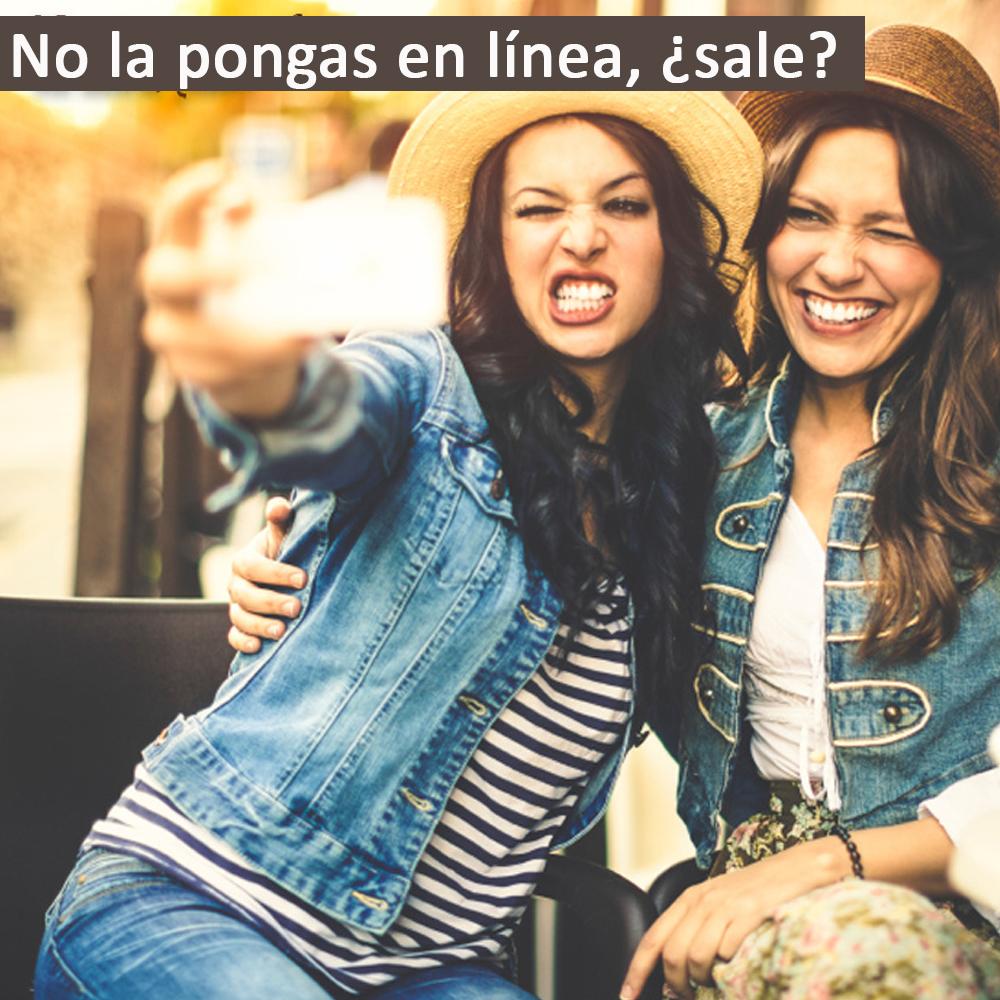 Mexican Spanish slang
