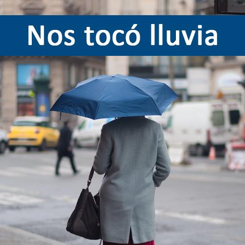 best spanish podcast