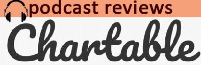 latin american spanish podcast