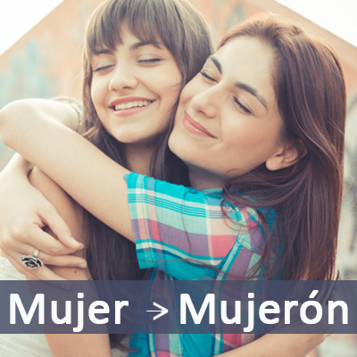 mexican spanish podcasts
