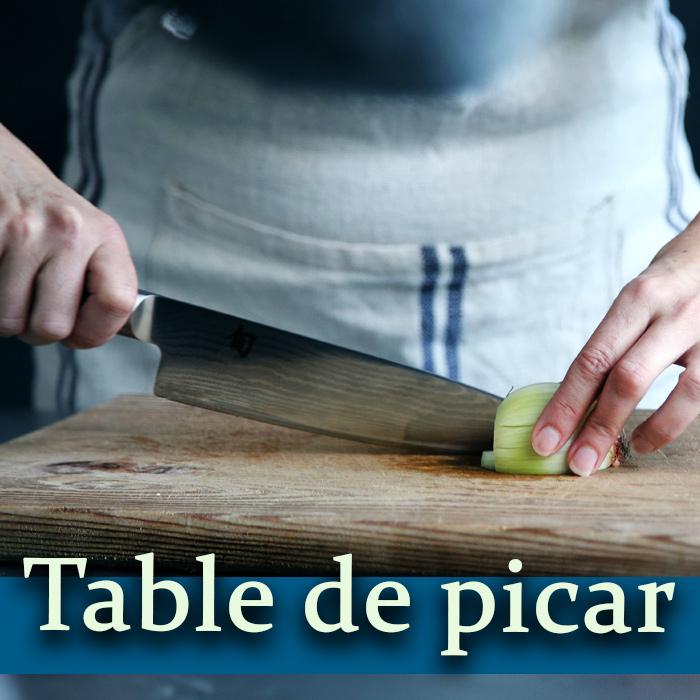 kitchen spanish pdf